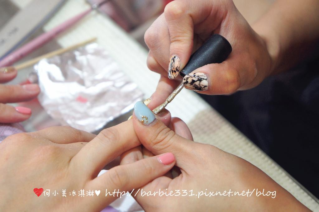 DSC01295 .jpg