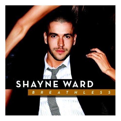 Shayne Ward.jpg