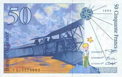 franc-france-14.jpg