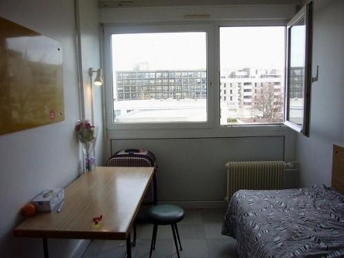my room.jpg