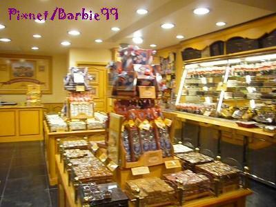 糖果店 (400x300).jpg