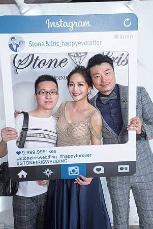 Stone+Iris-0421.JPG