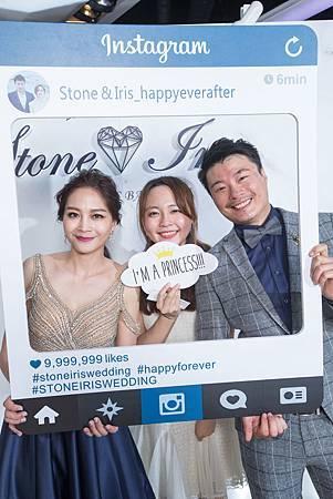 Stone+Iris-0434.JPG