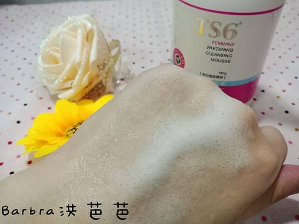 TS617.jpg