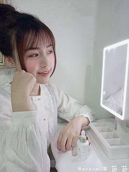 beauty_20200406175905_mr1586173954035.jpg