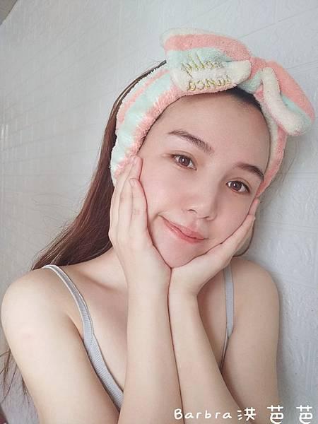 beauty_20200602151830_mr1591100054470.jpg