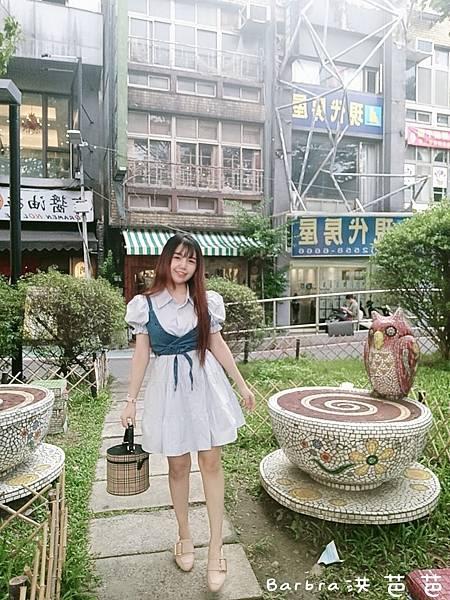 beauty_20201006164302_mr1602590724046.jpg