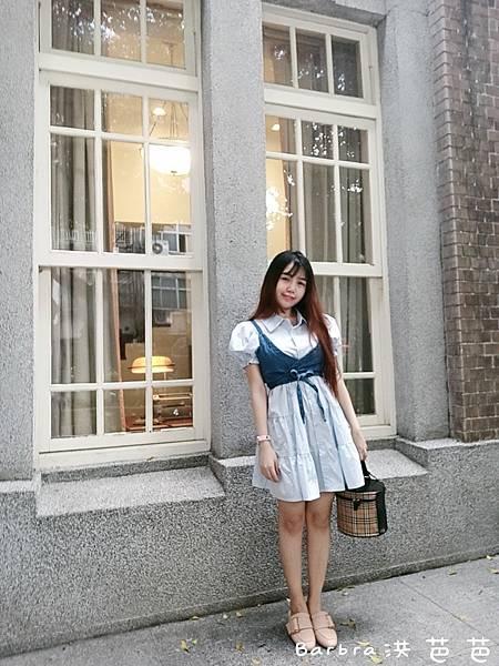 beauty_20201006162702_mr1602590469373.jpg