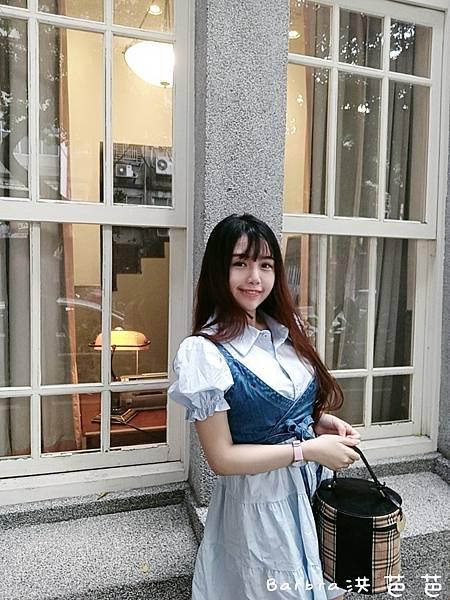 beauty_20201006162719_mr1602590576108.jpg