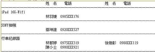 前三大獎中獎名單.jpg