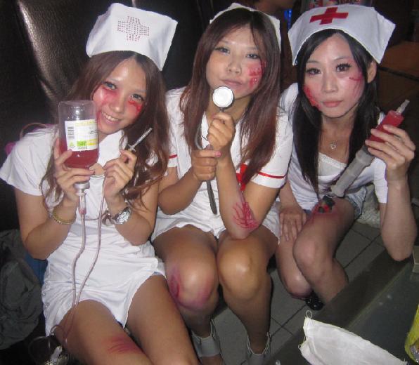 04-恐怖病院鬼護士-不要怕-要幫妳打針囉.jpg