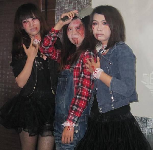 09-化成厲鬼的Rocker.jpg