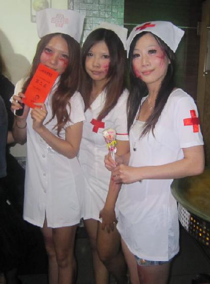 15-投票結果-第二名-恐怖病院鬼護士-獎金打賞.jpg