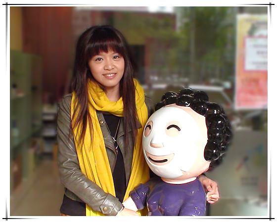 Yuki&阿蕊嬸.jpg