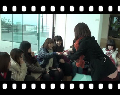 3rd-mico-film.jpg