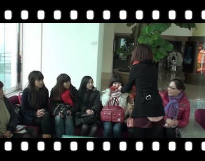 3rd-poki_film.jpg