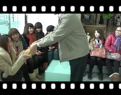 1st-Eva-2_film.jpg