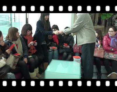 1st-Yuki_film.jpg