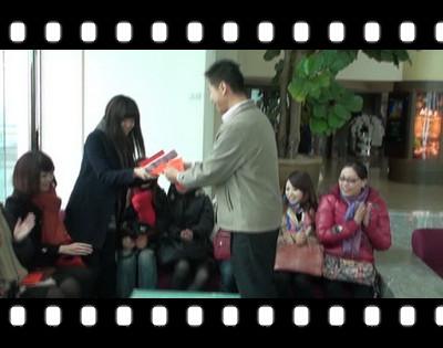 1k-Yuki_film.jpg