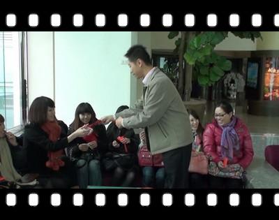 2nd-vicky_film.jpg