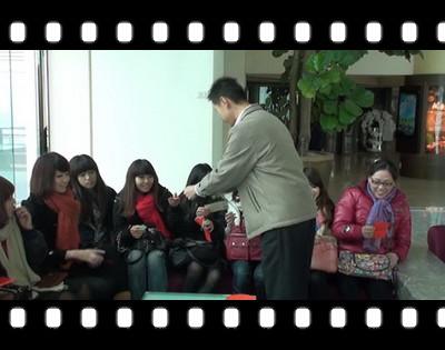 2nd-Maki_film.jpg
