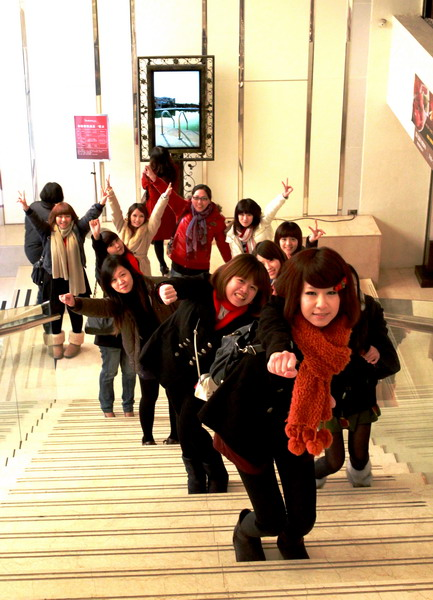 1133-stairs-1_大小 .jpg