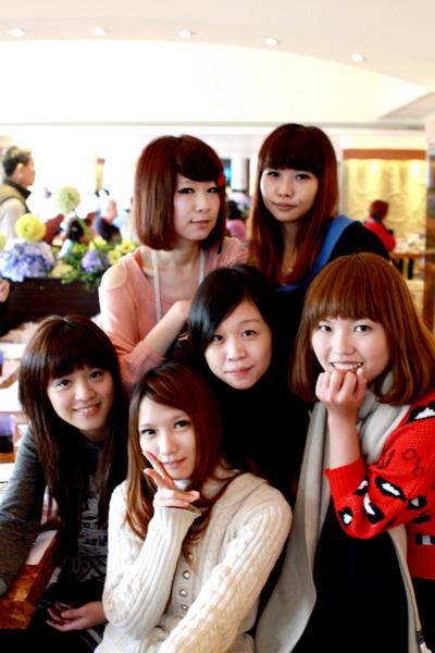 1127-six beautys_大小 .jpg