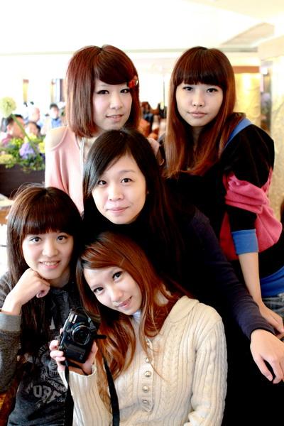 1125-five beautys_大小 .jpg