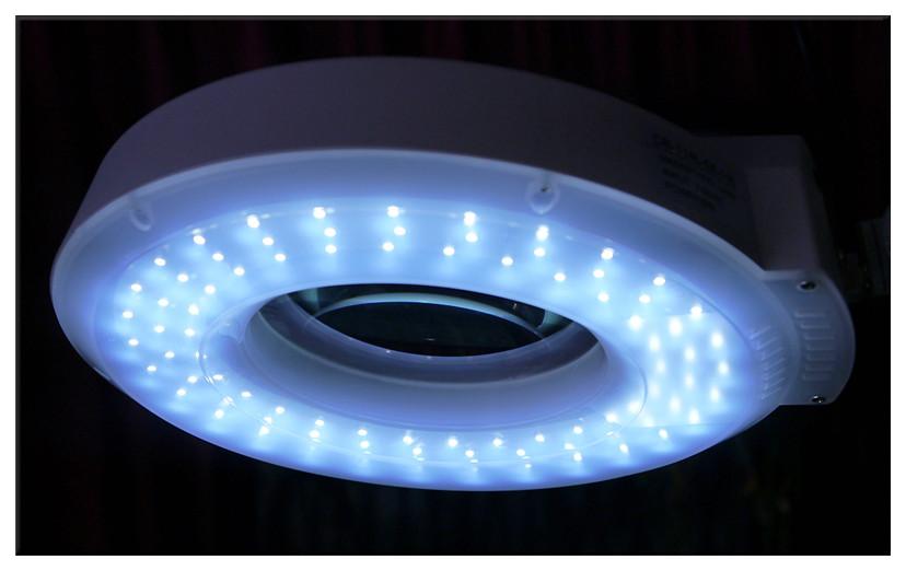 10-美容放大燈也換上冷光LED-2_副本