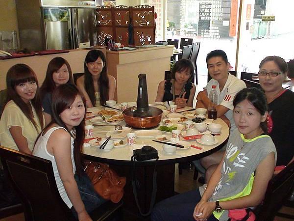 06-用餐完畢-2