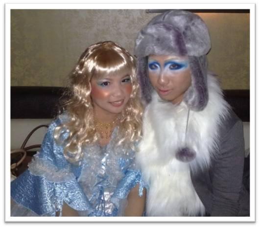 艾莉絲公主與雪橇獵人.JPG