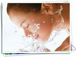 清水洗淨.jpg