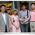 TVBS記者與芭蕊員工合影.JPG