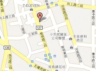 芭蕊速顏館黎明店.jpg