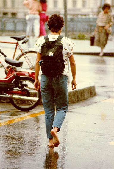 barefooter1.jpg