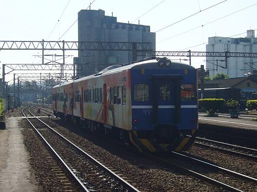 P1150677.JPG