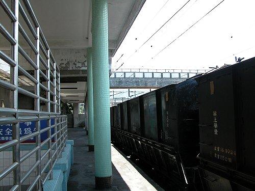 DSCN3126