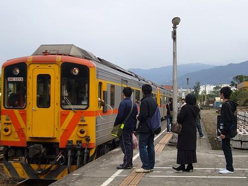 P1130179.JPG