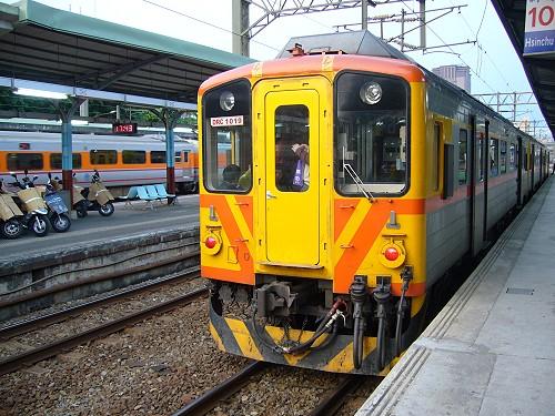 P1130196.JPG