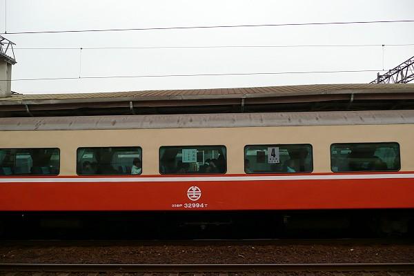 P1020151s.JPG