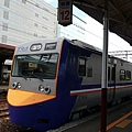 P1100323.jpg