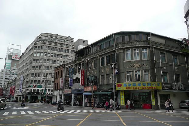 P1130444-南京西路243-245-247-249號.JPG