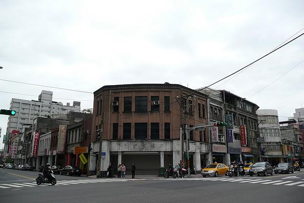 P1130448-南京西路251號.JPG