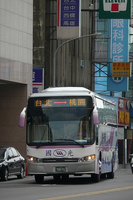 P1130683.JPG