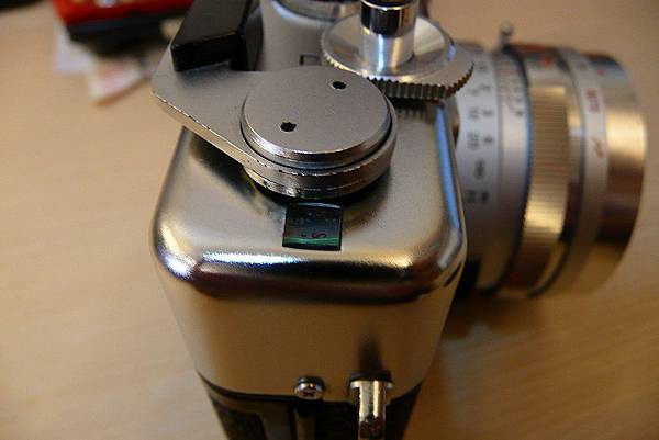 P1150040.jpg