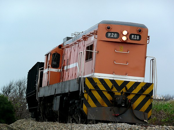 P1160504.JPG