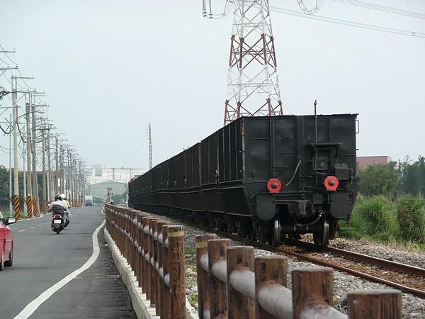 P1160508.JPG