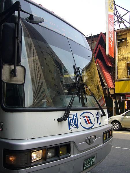 大宇BH120