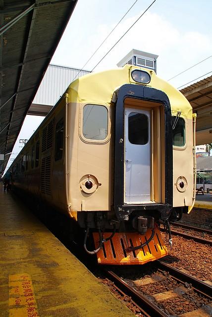 EMU100