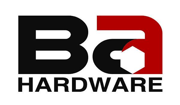 BArich Hardware Ltd.